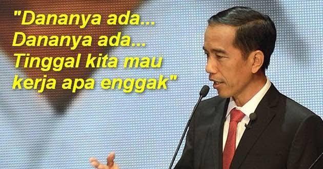 Gelagat Ridwan Kamil Tuntut Pemerintah Pusat soal Bansos