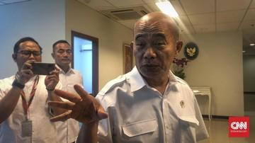 Ridwan Kamil Kritik Keras Pemerintah Pusat Soal Data Bansos