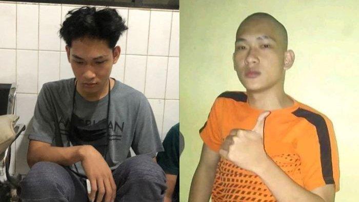 Jadi Korban Bullying, Polisi pisahkan Youtuber Ferdian Paleka dari Tahanan Lain