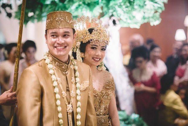 """""""Cinta Terlarang"""" Orang Sunda dan Jawa? Berikut Mitos Sejarahnya!"""