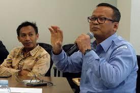 Edhy Prabowo Akan Bantu Cari Pekerjaan Baru untuk ABK Long Xing 629