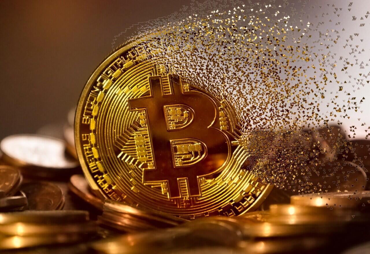 Bagaimana Peran Stablecoin Sebagai Hedging Pasca Bitcoin Halving Day?