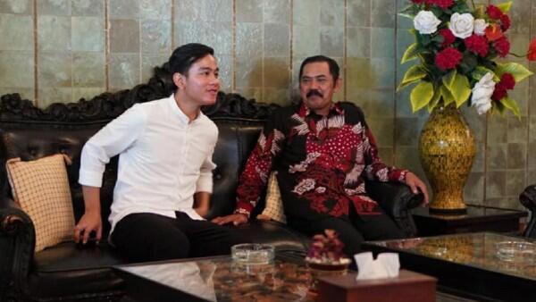 Pilkada Diundur Desember, FX Rudy: Tunggu Jadwal Resmi dari KPU