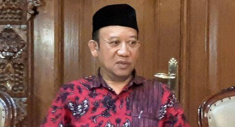 Pasien Positif Covid-19 Kabur Dari Jakarta Naik Travel ke Banyumas
