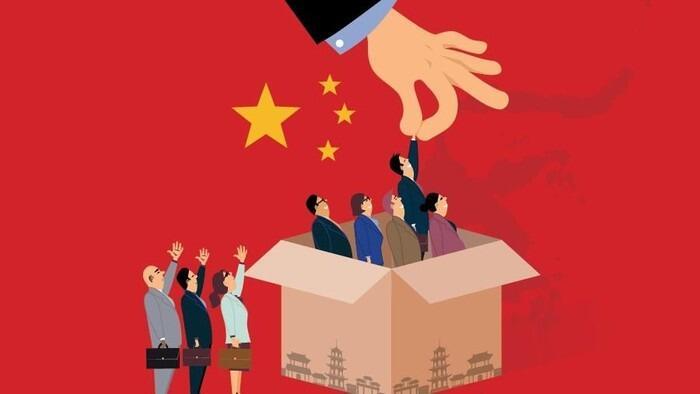 Periksa 14 ABK, Bareskrim Temukan Indikasi Eksploitasi di Kapal China