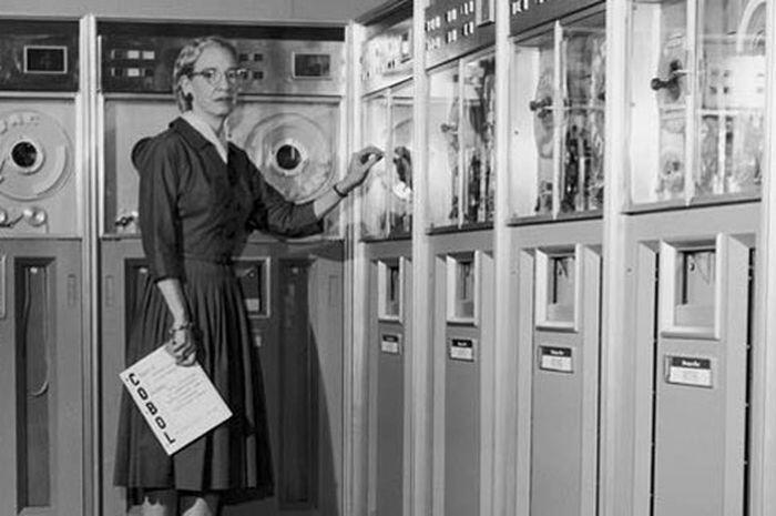 15 Ilmuwan Perempuan yang Penemuannya Mengubah Dunia