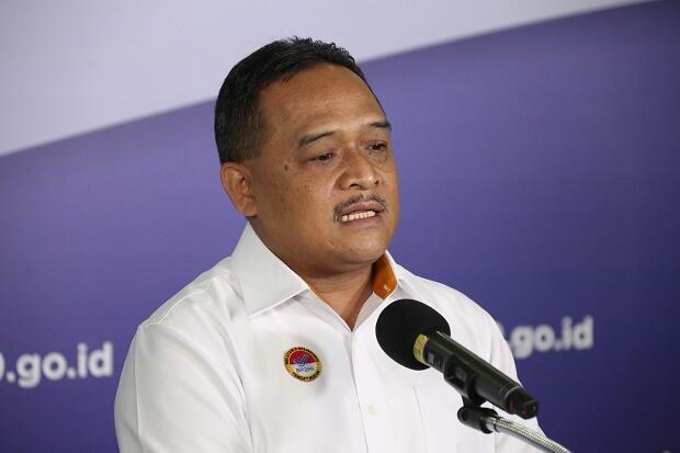 Kementerian/Lembaga Harus Gunakan Wewenangnya Usut Pelarungan Jenazah ABK Indonesia