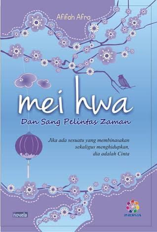 Tujuh Novel Bertema Reformasi 1998 yang Bisa GanSis Baca di iPusnas GRATIS!