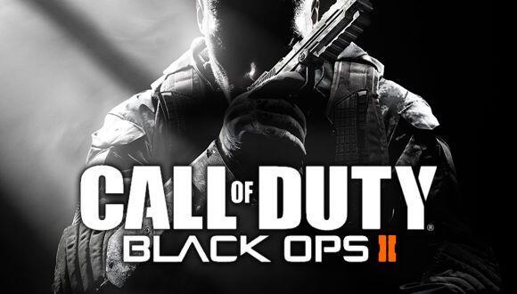 #dirumahaja, Yuk.. Coba 7 Game Call Of Duty Terbaik Berikut Ini
