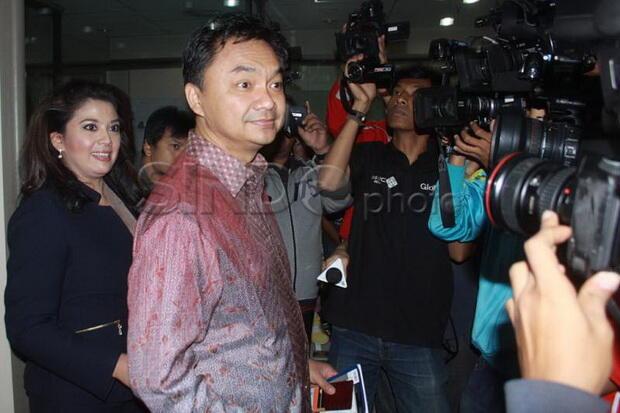 Tangani Pandemi COVID-19, Indonesia Perlu Lakukan Diplomasi Vaksin