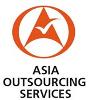 Lowongan Kerja SMA/SMK/SLTA/D3 Di PT Asia Outsourcing Services Bandung Mei 2020