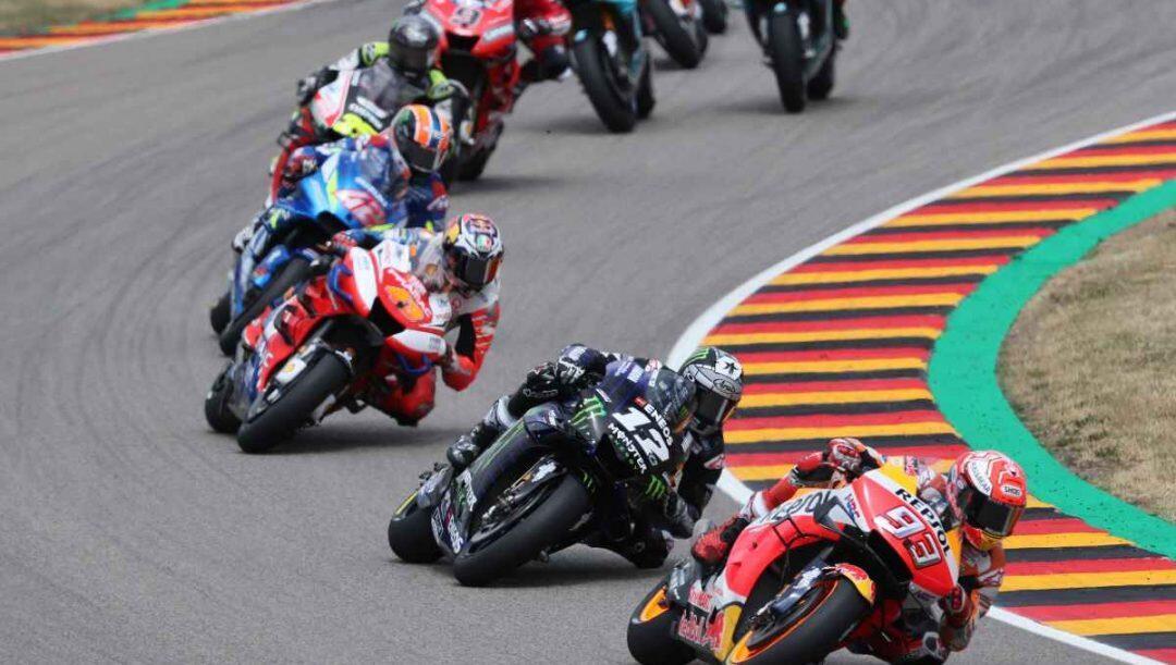 Gimana Nasib Lanjutan MotoGP 2020? Kamu Bakal Seneng Setelah Baca Ini