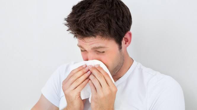 10 Langkah Terhindar Dari Virus Corona Kalian Wajib Melakukan
