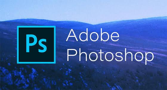 Cara Memotong Gambar di Photoshop Dengan Crop Tools