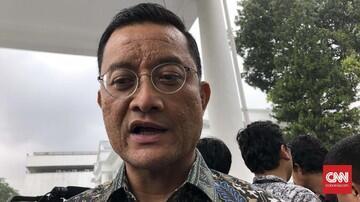 Kejanggalan Pembagian Bantuan Sosial Di Jakarta