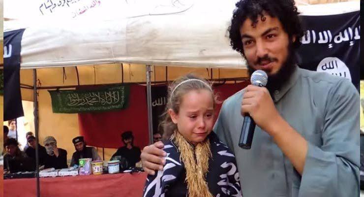 Beredar Video Keluarga Pria Penghina Lagu 'Aisyah Istri Rasulullah' Diusir