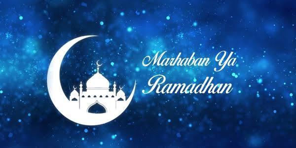 Ramadhanku Tahun Ini, Mari Kita Berkebun