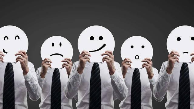 Metode menyalurkan emosi dijamin efektif