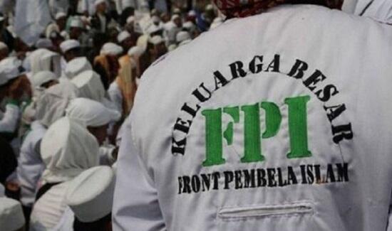 Munarman Ungkap Rahasia FPI Anggotanya Tak Ada Positif Corona !!!