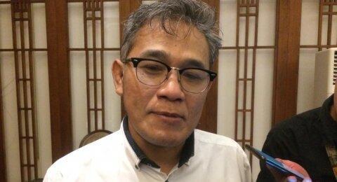 Dituding Terlibat Penjarahan Reformasi 1998, Budiman Sudjatmiko Ketawa