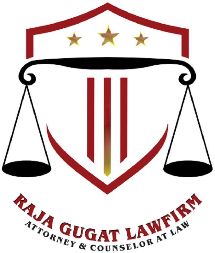 Profil Kantor Hukum RAJA GUGAT LAWFIRM