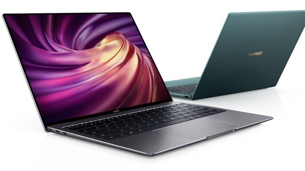 MateBook X Pro, Laptop Rp 30 Jutaan yang Baru Masuk ke Indonesia