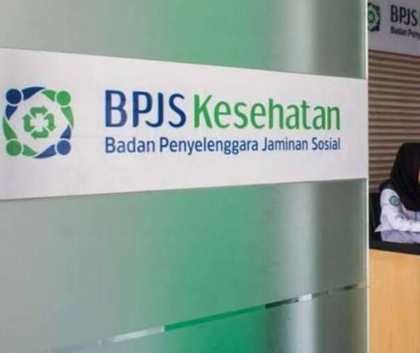 BPJS di zaman Jokowi, Naik terus Turun terus Naik lagi!