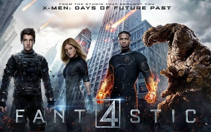 7 Film Remake Terburuk Sepanjang Masa, No 1 Kacau Banget Gan