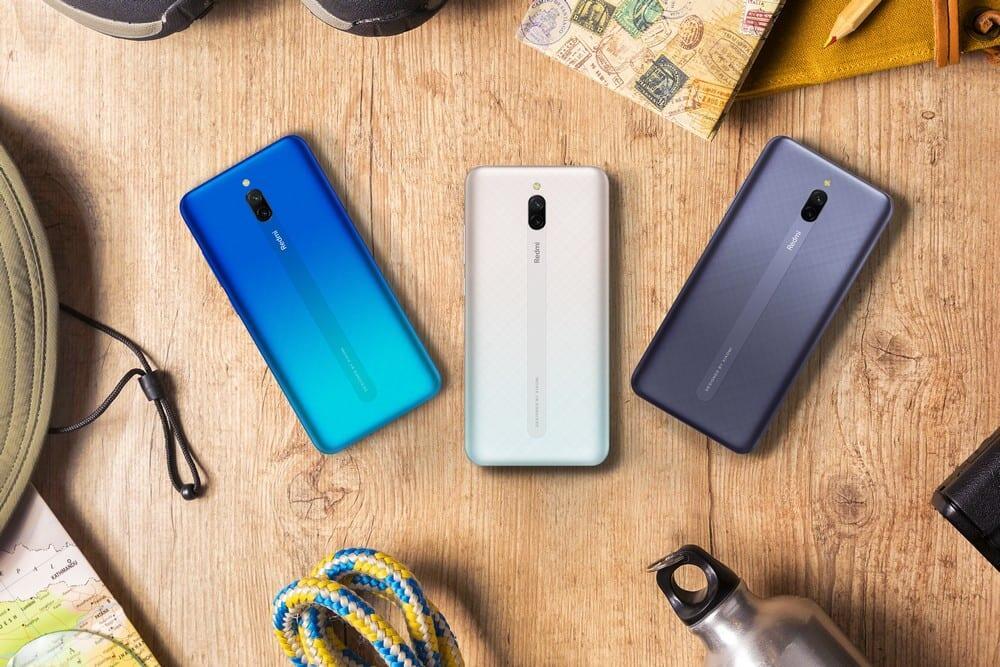 4 Smartphone 2020 di Bawah 2 Juta Rupiah Dengan Chipset Qualcomm Snapdragon