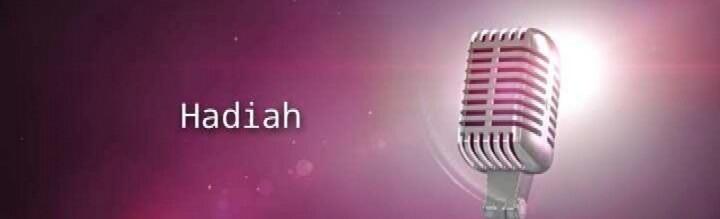 GABUT #DiRumahAja ? Yuk Nyanyi Bareng di SING! With Your Heart Season 4