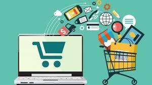 Cara memulai Bisnis secara online