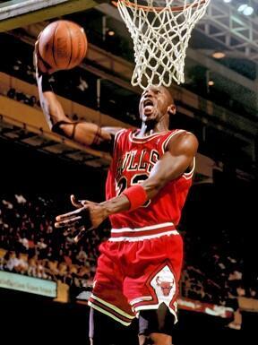 Sepatu Air Jordan 1 Milik Michael Jordan Dilelang! Agan Sista Tertarik?