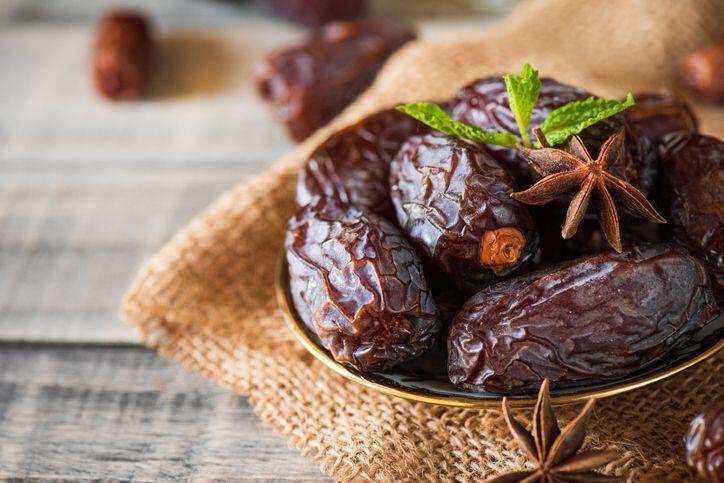 6 Kuliner yang Sering Dicari Para Pemburu Takjil Saat Ramadhan, Adakah Favorit Agan?
