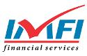 Lowongan Kerja Tamatan D3/S1 Di PT Indomobil Finance (IMFI) Bandung Mei 2020