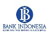 Lowongan Kerja Tamatan D3/S1 Di Bank Indonesia Perwakilan Jawa Barat Mei 2020
