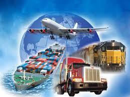jasa import forwader customr