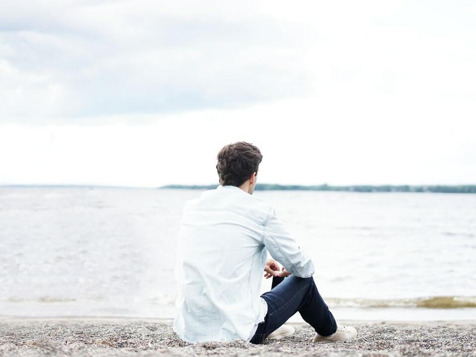 5 Alasan Seseorang Sulit Melupakan Mantan Kekasih