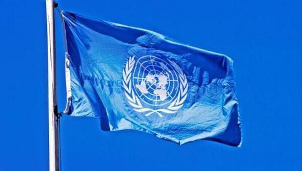 RI Laporkan Kasus Eksploitasi ABK WNI di Kapal China ke Dewan HAM PBB