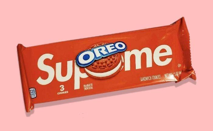 Oreo Supreme Dijual Rp 500 Ribu Isi 3 Keping, Gimana Rasanya?