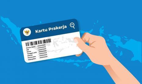 DPR Desak Kartu Prakerja Segera Dibatalkan, Ini Alasan Pentingnya