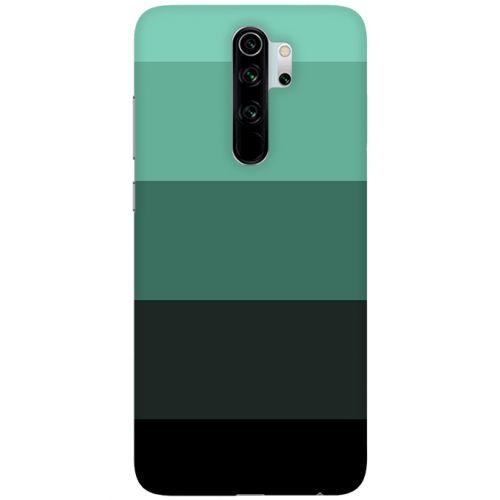Order The Latest Designer Redmi 8 Pro Covers Online India at Beyoung Only at Rs. 199