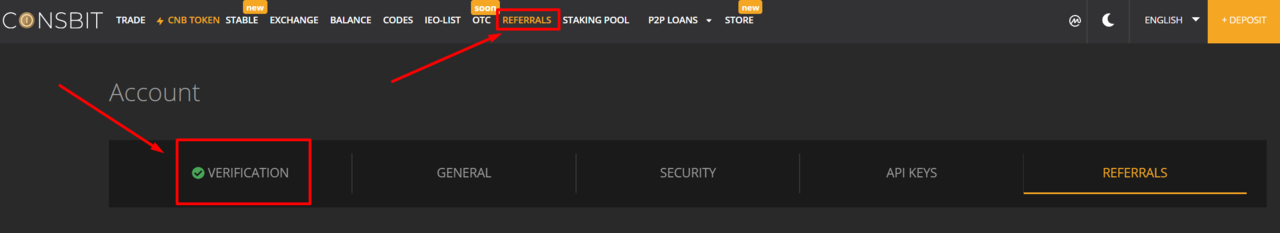 Airdrop CNG senilai 300$ buruan daftar gan Cair 1 Juni