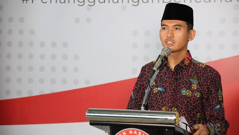 Pandemi Corona, MUI Terbitkan Fatwa Salat Idul Fitri Boleh Dilaksanakan di Rumah