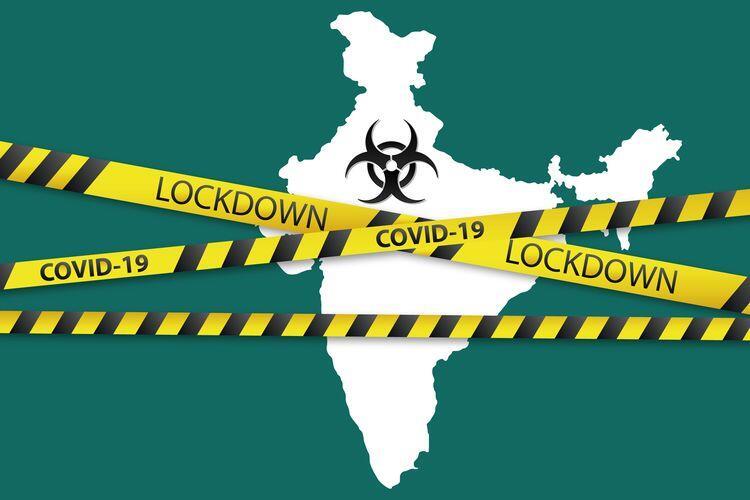 WHO memperingatkan Corona Virus mungkin tidak akan pernah hilang