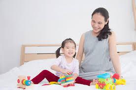 Perbandingan mendidik anak di negara indonesia dan di Luar negeri