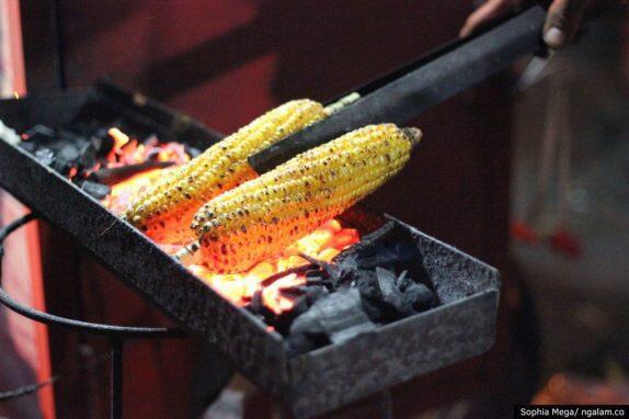 Tretes, Tempat Ngaburit Dan Wisata Kuliner Kekinian Di Pasuruan