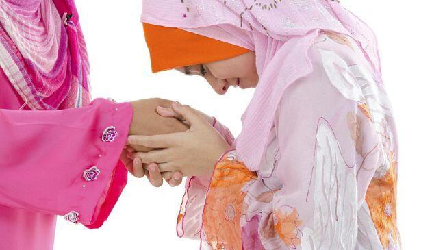 Beberapa Tradisi Ramadan di Daerah Ane! Sama Tidak, Dengan Daerah GanSit? Cek, Yuk!