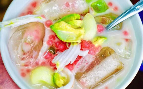 6 Minuman Segar Pelepas Dahaga, Awas Ngiler!