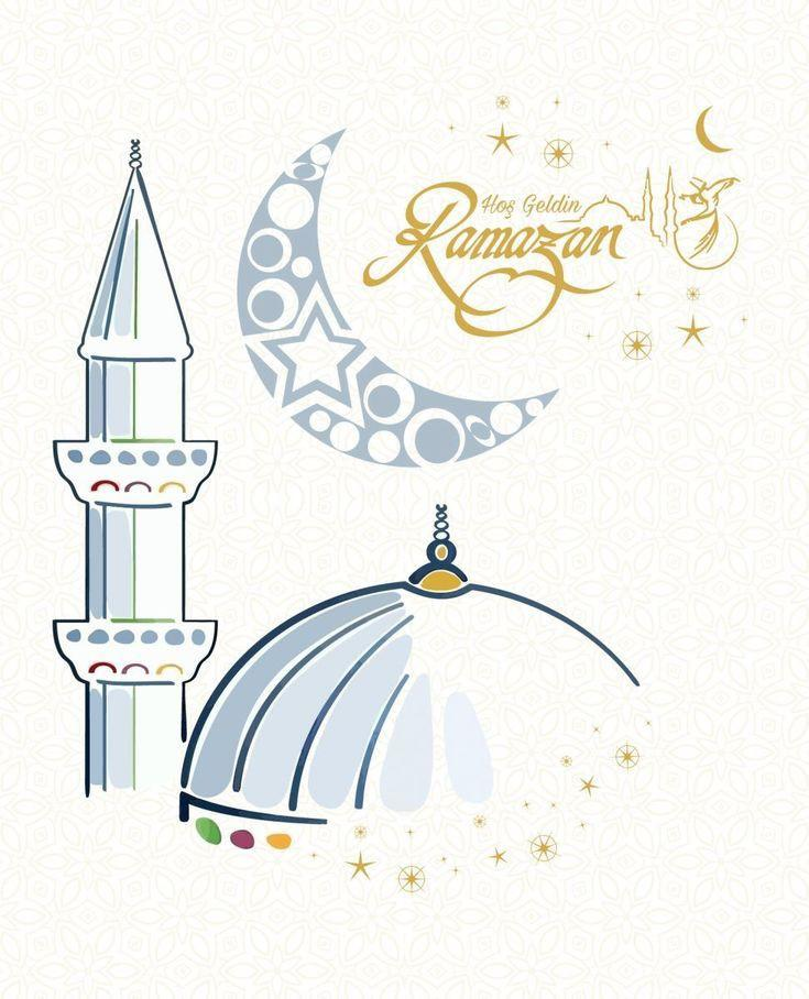 Ramadhan Dulu dan Kini di Pariaman