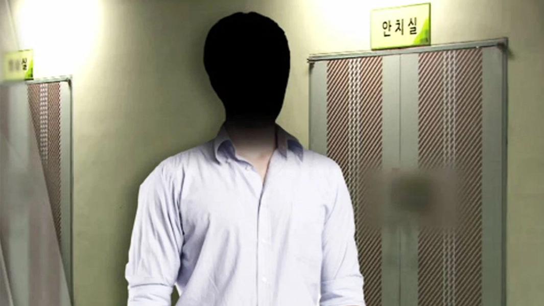Gara-gara Kesulitan Ekonomi, Pria Korea Ini Berbuat Nekat di Kamar Mayat